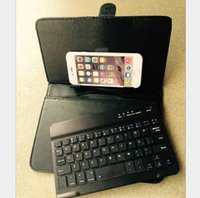 apple bluetooth keyboard carrying case - The apple phone s s Android bluetooth keyboard holster special bluetooth keyboard carrying case quot inch phone keyboard holster