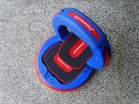 Wholesale Brand New Orbitwheel SKATEBOARD Orbit Wheel Orbit slide wander Wheel Sport Skate Boar