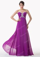 grace karin - Grace Karin Slim Fit Ladies Elegant Evening Dress Formal Cocktail Party Pageant Gown Proms Size US CL6188
