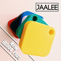 Wholesale Wide range over m and years life Smart blurtooth module ibeacon advertising data Supplier From Jaalee