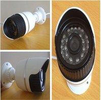 "Cheap WL-D200S60-Q11L 36W Outdoor IP Camera 6mm lens 1080P 3.0MP IR Bullet IP camera 1 3"" Progressive Scan CMOS"