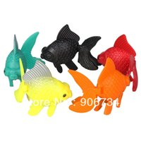 acrylic fish tank prices - New Low Price Plastic Artificial Fish Ornament for Fish Tank Aquarium Package on Sale