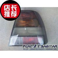 Wholesale for Bora rear light insufficiencies cool black rear light refires bora rear light order lt no track