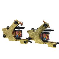 alloy thomas - Thomas Coil Tattoo Machines Tattoo Guns Alloy Frame for Liner Shader