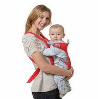 baby carrier front facing - 2 Months Baby Sling Baby Carrier Breathable Multifunctional Front Facing Baby Kangaroo Infant Comfortable Sling Backpack Pouch Wrap Gift