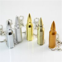 apple msata - 30 New Silver Gold Metal Bullet real capacity GB GB GB GB GB GB GB Shape USB Flash Pen Drive Disk Memory Sticks