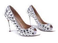 Cheap Wedding evening shoes Best Heels Stiletto Heel wedding shoes