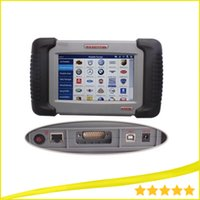 maxidas ds708 - Top Professional ds Auto Diagnostic Scanner Autel Maxidas DS708 DS Update via Internet English DHL Free support
