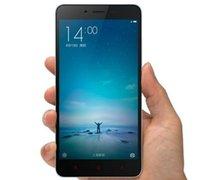 cdma mobile phone smart phone - SGP Original Xiaomi Redmi Note G FDD LTE Mobile Phone GB RAM GB ROM quot MTK6795 Octa Core Android