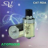 Cheap stillare atomizer Best dripping atomizer