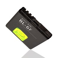 Cheap BL-6F Best Nokia N78 Battery