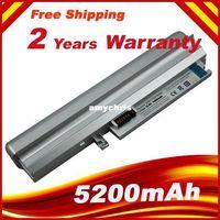 asm series - Long time Special Price New laptop battery for Lenovo V100 Series V200 ASM P1219 FRU P1216 FRU