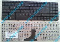 bell tech - UK KEYBOARD FOR Packard Bell SL45 ML61 ML65 UK MP F36E0 FROM LEPUS TECH
