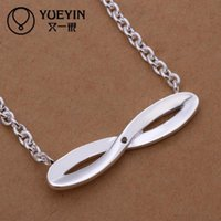 modern jewelry - N284 Women Costume Accessories Turkish Jewelry Plated Silver Necklace Long Modern Necklace Wedding Gift