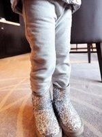 Cheap sports pants Best boots pants