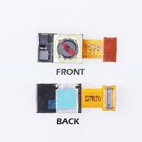 Cheap google nexus Best photo camera