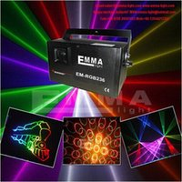 auto writing - w effect sky laser light writing min party light halloween props for sale
