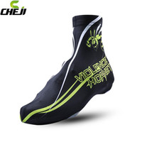 Wholesale Superior Cycling Shoes Covers Fashion Portable Protective Bicycle Shoes Covers for Men and Women Hot Sale Cycling Protective Gear