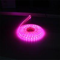 Wholesale High Lumen Waterproof RGB LED Strip flexible led strip ip68 smd rgb led strip