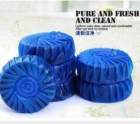 toilet bowl - 2200 blue bubble toilet cleanser jiece agent antiperspirant agents toilet bowl cleaner
