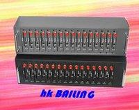 auto modem - ports Wavecom P5186 module bulk sms modem pool IEMI CHANGE AUTO