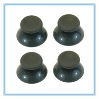 Wholesale for Xbox360 controller replacement analog stick cap