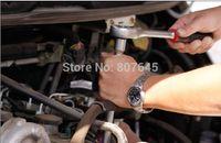 "Wholesale Car Spanner Tool Set - 61pcs socket set (1 4""&1 2"") car repair tools ratchet wrench spanner set hand tools combination"