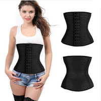 Wholesale Lady Waist Shaper Corset Belt Shaping Slimming Waist For Tight Circumference Woman Slim Cincher Body Sculpting Belt