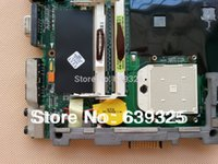 asus mainboard amd - For ASUS K50AB AMD Laptop Motherboard K40AB REV G Mainboard Fully Tested