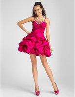 Cheap Cocktail Dresses Best party Dresses