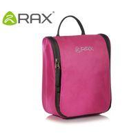Wholesale RAX outdoor children wash bag Travel Set men and women travel portable cosmetic bag hanging toilet Post