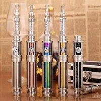 Cheap Newest Itaste134 innokin 100% original e cigarette itaste 134 electronic cigarette itaste mechanical free shipping