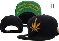 Wholesale DGK Super Chronic Snapback Baseball Hats Caps Adjustable Quality Snapbacks Snap back Hat Cap