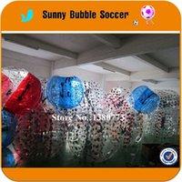Cheap football decor Best football soccer shoes