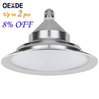 LED airport school - led high bay light E27 V V W W W SMD pendant lamps indoor Outdoor lightings Decoration for School Shop Warehouse