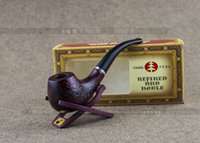 best buy bags - Bag mail cost effective King log CF smoking pipe The best gifts to buy send