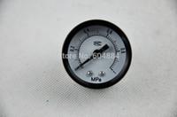 air oil separators - New Trap Filter Airbrush Compressor oil Water Separator AFC Air Pressure Regulator