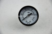 airbrush compressor oil - New Trap Filter Airbrush Compressor oil Water Separator AFC Air Pressure Regulator