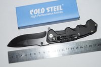 switchblade - Switchblade knife camping knife aluminum handle hongri DHL free
