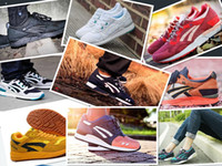 Wholesale hot sale high quality running shoes Gel Lyte iii V for men and women sports shoes saga size Eur