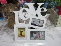 Cheap High Quality frame box an Best China frame gazebo Suppli