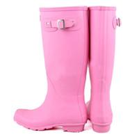 Cheap Pink Hunter Rain Boots Sale   Free Shipping Pink Hunter Rain ...