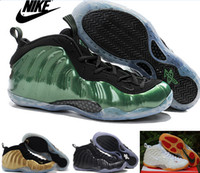 prices shoes - NIKE foamposites basketball shoes quality at the best price and Foamposite shoes for men