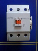 ac coil replacement - ONE NEW IN BOX DMC AC CONTACTOR COIL V AC Replacement GMC