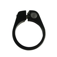 Wholesale OG EVKIN Chinese Brand Aluminium Alloy Seat Clamp Black fashion decal best quality best price