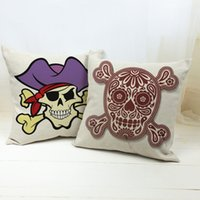 Cheap cushion cover Best cushion