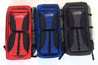 backpack bow hunting - archery recurve bow carrying backpack bag with bow arrow tubes