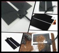 Wholesale 30Pcs W x65cm Temperature Pet Reptile Heating Heater Warmer Bed Mat Pad Amphibians P413