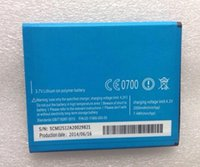 cell phone number - 100 Original mAh Battery for STAR W9002 Smart Cell Phone In Stock Tracking Number
