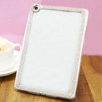 Cheap Plastic Tablet Cases Best Best Tablet Cases